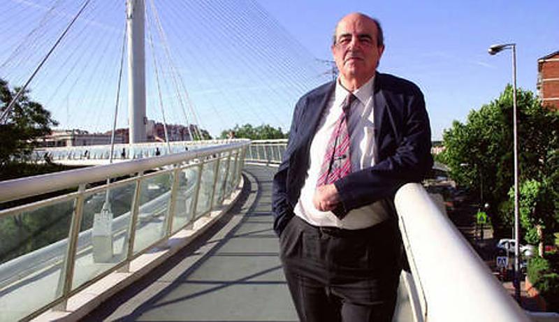 Javier Monterola