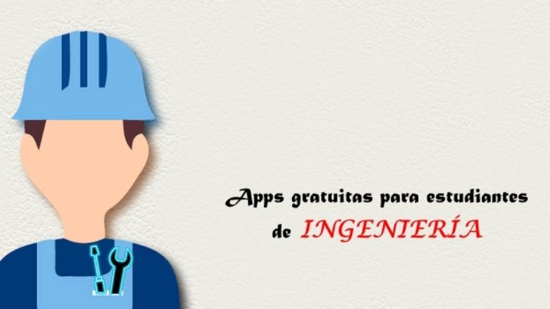 aplicaciones-ingenieria