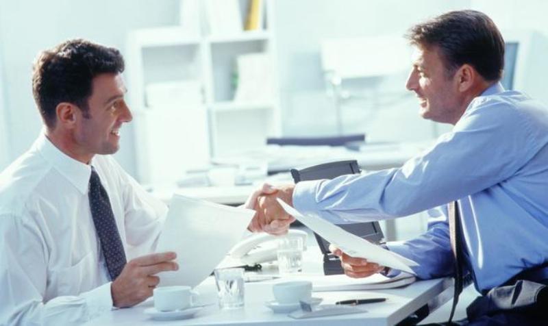 entrevista-firma-contrato