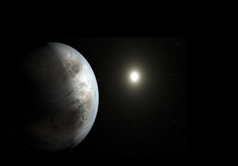 nuevo-planeta
