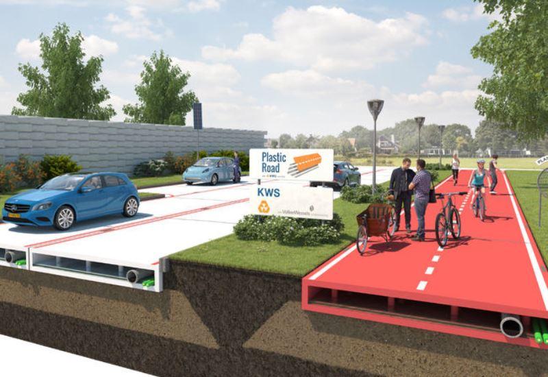 carreteras-plastico-holanda