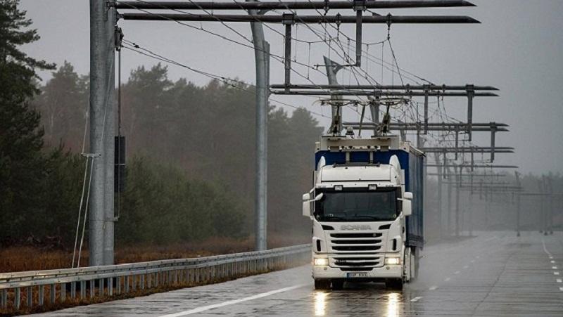 carretera-electrica-suecia-3