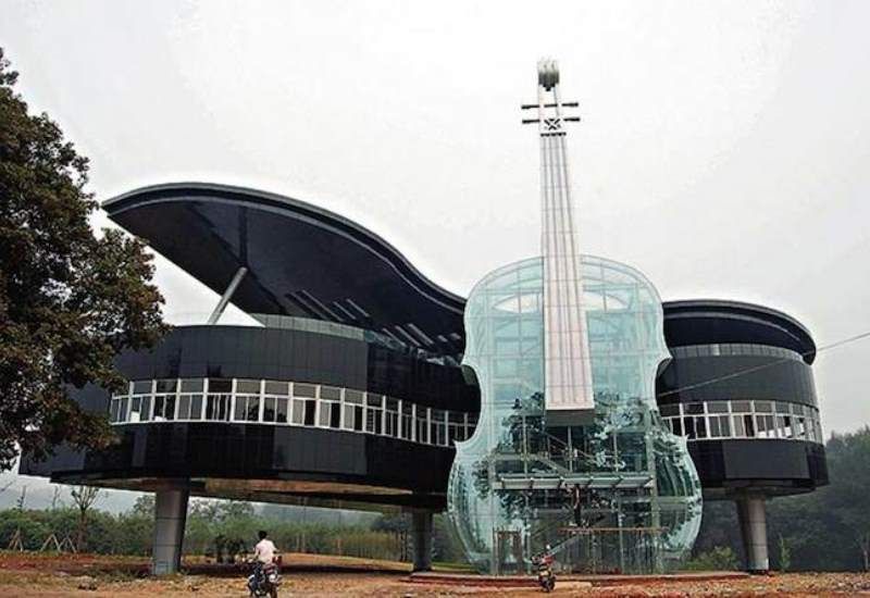 edificio-piano-y-violin-huainan-china