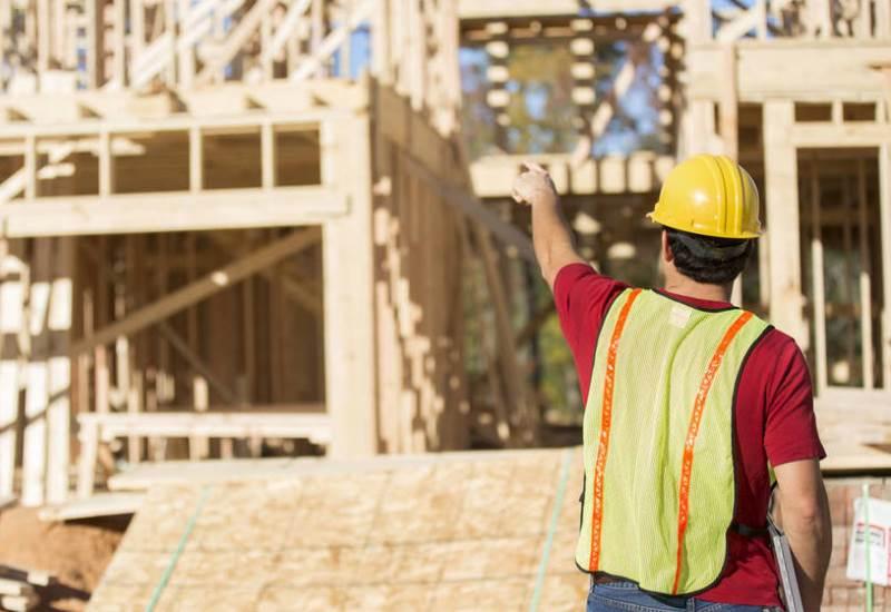 Construir tu propia casa - Construir tu propia casa ...