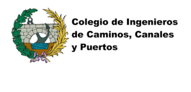 EspañaDuero renueva su apoyo al Colegio de ICCP de Castilla y León