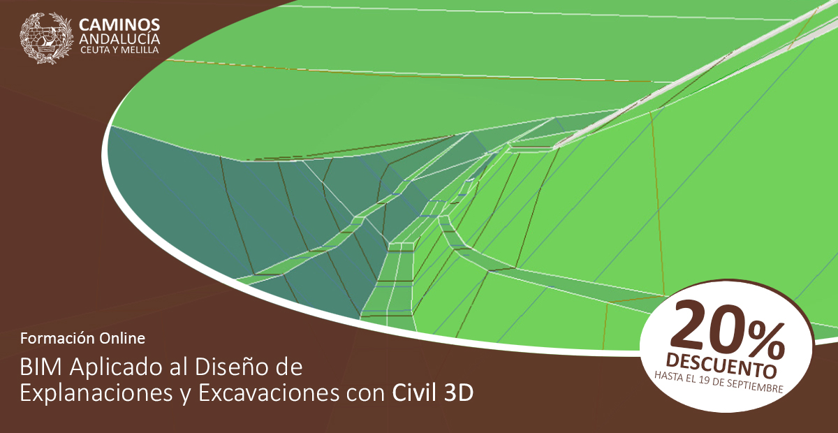 civil-3d-excavaciones