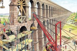 Architecture-Art-History-Rome