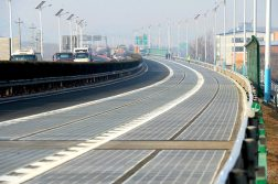 China-successfully-tested-its-first-Photovoltaic-road