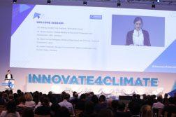 Congreso-Innovate4Climate