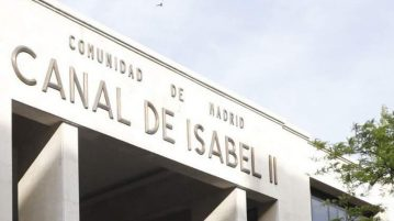 canal-isabelII