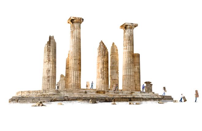 columnas-piedra