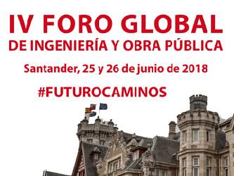 foro-ingenieria-obra-publica