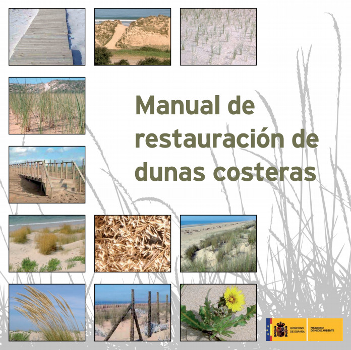 manual-de-restauracion-costera