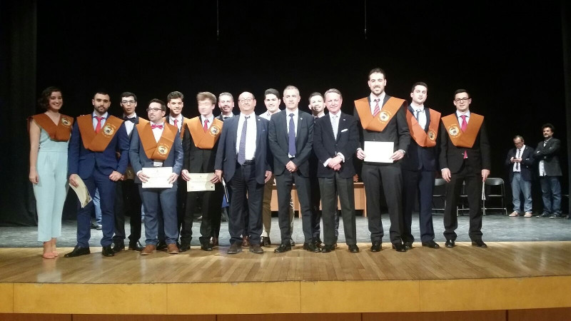 promocion-graduados-ingenieria-civil