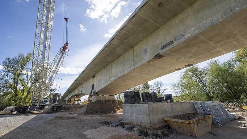 viaducto de frandovinez