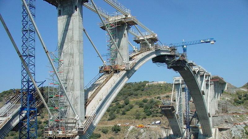 Construccion-puente