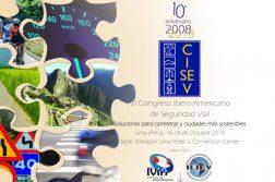 congreso-seguridad-vial-lima