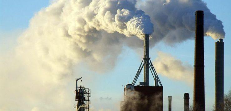 Teresa Ribera anima a participar en la consulta pública para elaborar la Estrategia europea de descarbonización a largo plazo