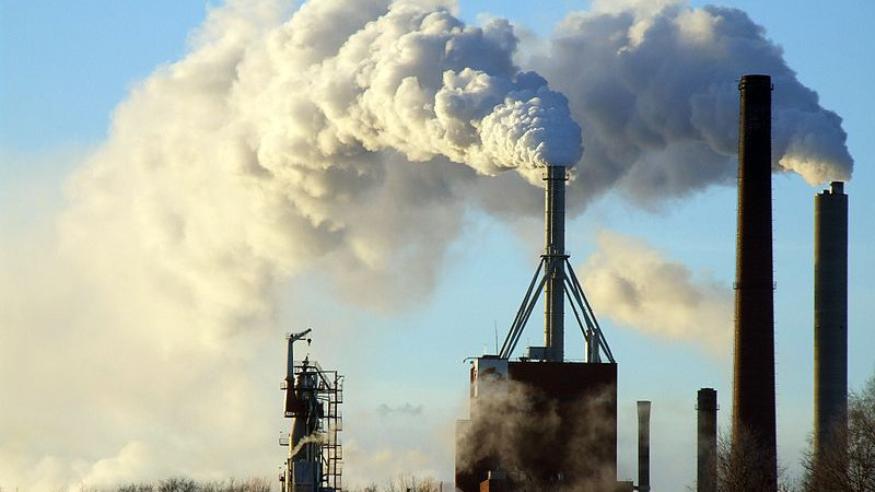 emision-gases