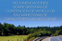 recomendaciones-contencion-vehiculos-carreteras