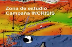 zona-estudio-incrisis