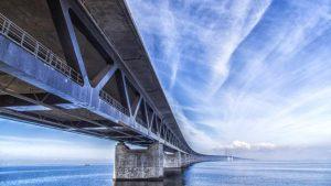 oresundsbron-dinamarca-suecia