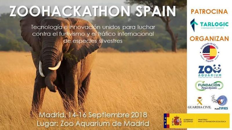 zoohackathon-spain