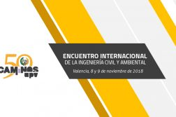 encuentro-internacional-ingenieria-civil-ambiental