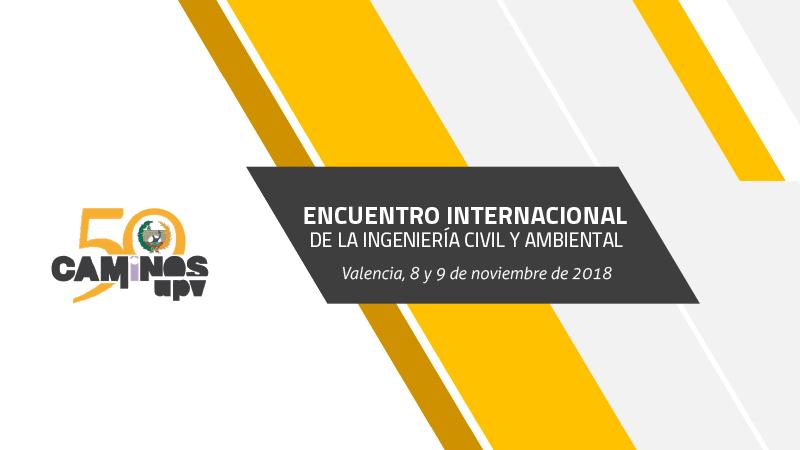 encuentro-internacional-ingenieria-civil-ambiental