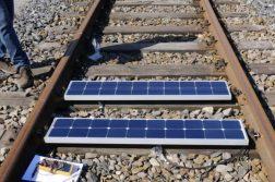 fotovoltaica-vias-tren