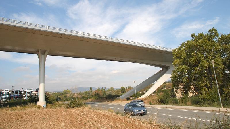 puente-autova-del-camino