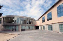campus-universidad-politecnica-madrid