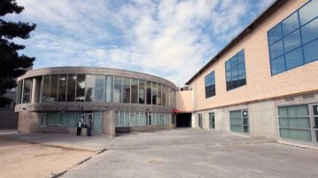 campus-universidad-politecnica-madrid