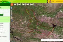 visor-cartografico-parques-nacionales
