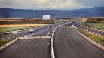 carretera-conservacion