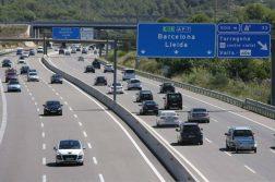 conservacion-carreteras