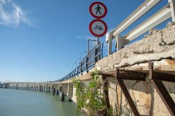 puente-antiguo-cadiz