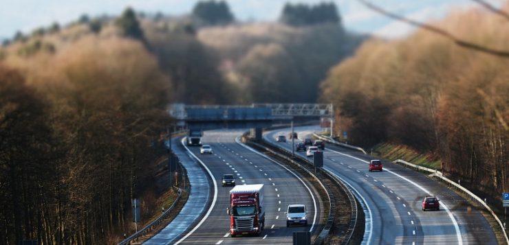 La nueva Ley de Movilidad blindará los planes de infraestructuras