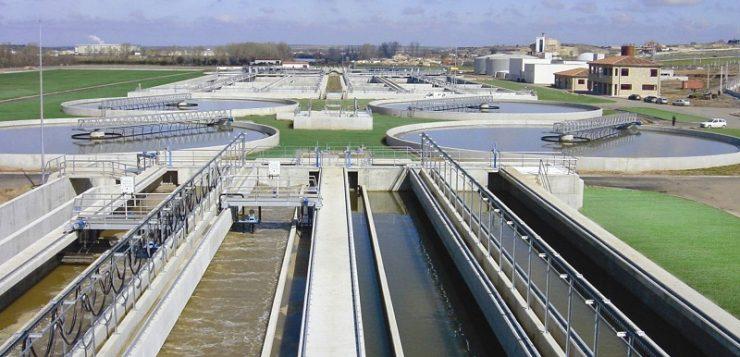 Ingenierías solicitan reforma legal para reactivar 12.000 millones en obra hidráulica
