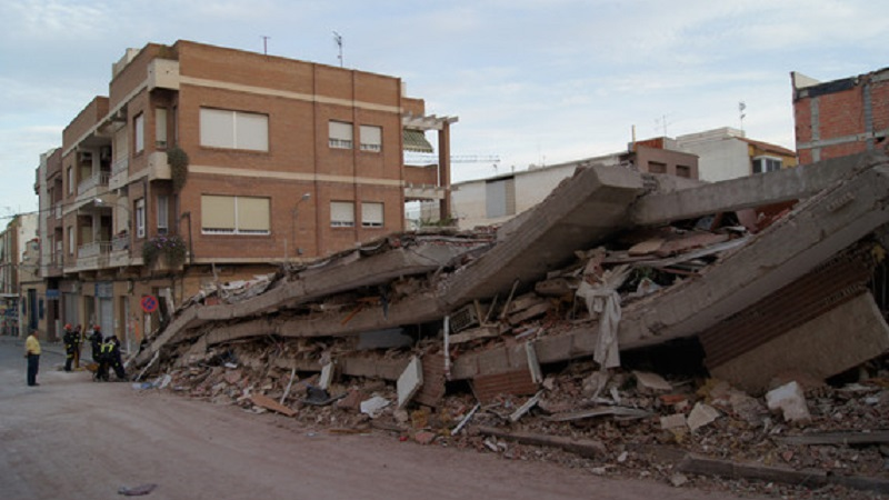 Que-hizo-que-el-terremoto-de-Lorca-fuese-tan-destructivo.