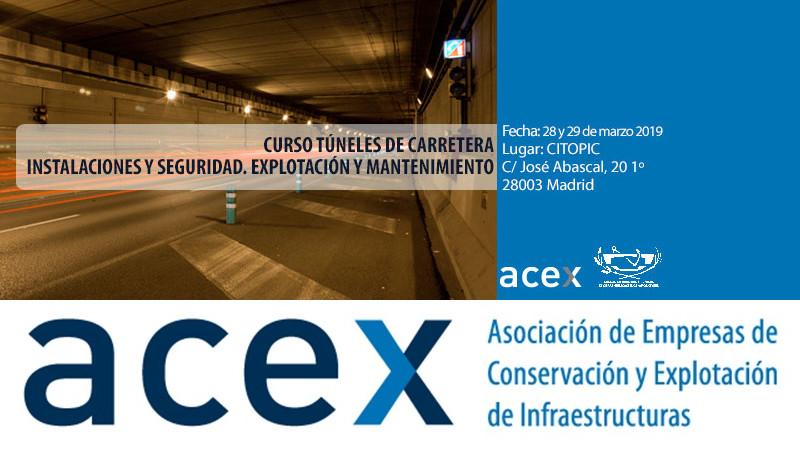 acex-curso-tuneles