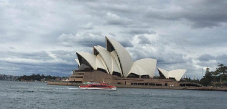 Australia, un mercado atractivo al que dar el salto