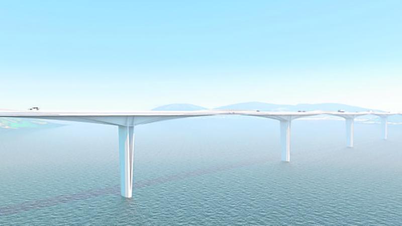 Puente-ria-viveiro